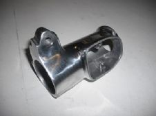 HYDRALIC  BRAKE SWITCH HOUSINGS Italian handlebar gp switch